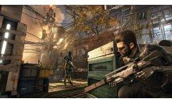 Deus Ex Mankind Divided Leak 03
