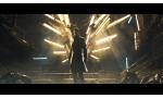 Deus Ex: Mankind Divided - Les boss pourront être affrontés de trois manières différentes