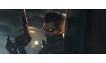 TEST - Deus Ex: Mankind Divided - Adam Jensen est de retour, augmenté comme jamais