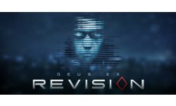 deus ex revision header