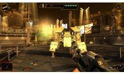 Deus Ex The Fall PC 1920x1080
