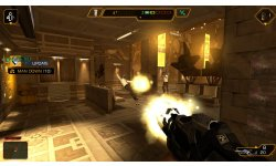 deus ex the fall pc steam d3