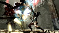 Devil May Cry 4 Special Edition 12 05 2015 screenshot 3