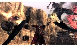 Devil May Cry 4 Special Edition 20 04 2015 screenshot 6