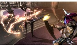 Devil May Cry 4 Special Edition 20 04 2015 screenshot 9