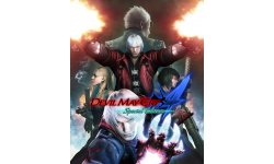 Devil May Cry 4 Special Edition 23 03 2015 art 1