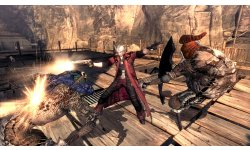 Devil May Cry 4 Special Edition 23 03 2015 screenshot 2