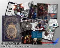 Devil May Cry 4 Special Edition collector (1)