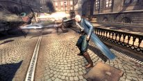 Devil May Cry 4 Special Edition Vergil (7)