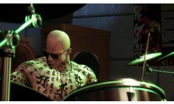 Devil's Third 14 06 2014 screenshot 6