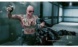 Devil's Third 14 06 2014 screenshot 7