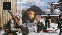 Devils Third 09 06 2015 screenshot 4