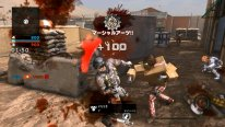 Devils Third 09 06 2015 screenshot 5