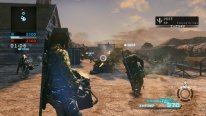 Devils Third 09 06 2015 screenshot 6