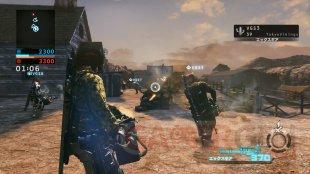 Devils Third 09 06 2015 screenshot 6