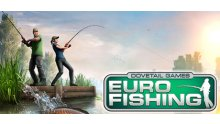 devotai lgames euro fishing header
