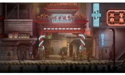 Dex Annonce PS4 PSvita Xbox One 03