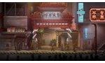 Dex : le RPG cyberpunk à défilement horizontal annoncé sur PS4, Xbox One et PSVita