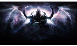Diablo 3 reaper of souls screenshot 18042014 001