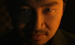 Diablo II: Resurrected, Simu Liu (Shang-Chi) dans une bande-annonce en live-action