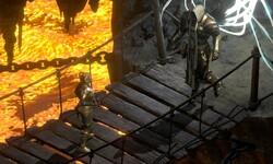 Diablo II: Resurrected, les vieilles sauvegardes seront compatibles sur PC