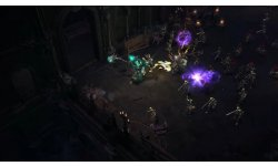 Diablo III 2 4 07 11 2015 screenshot (10)
