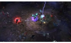 Diablo III 2 4 07 11 2015 screenshot (11)