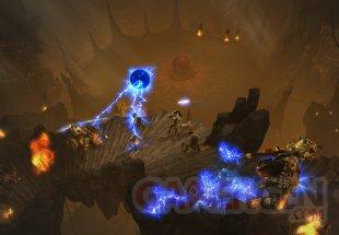 Diablo III mise a? jour 2.1 1