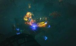 Diablo III mise a? jour 2.1 2