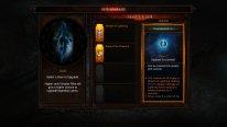 Diablo III mise a? jour 2.1 4