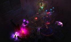 Diablo III mise a? jour 2.1 5