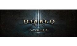 Diablo III mise a? jour 2 2 0