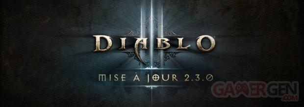 Diablo III mise a? jour 2 3