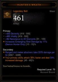 Diablo III mise a? jour 4