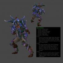 Diablo III mise a? jour 8