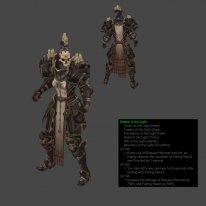 Diablo III mise a? jour 9