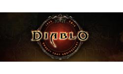 Diablo III patch anniversaire
