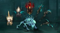 Diablo III Reaper of Souls 19 12 2013 screenshot deluxe 1