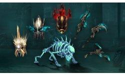 Diablo III Reaper of Souls 19 12 2013 screenshot deluxe 1