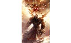 Diablo III roman