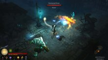 Diablo III screenshots 09112013 006