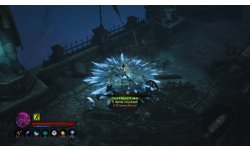 Diablo III Ultimate Evil Edition images screenshots 15