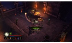 Diablo III Ultimate Evil Edition images screenshots 3