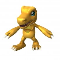 Digimon All Star Rumble 31 07 2014 art 1