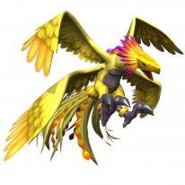 Digimon All Star Rumble 31 07 2014 art 4