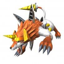 Digimon All Star Rumble 31 07 2014 art 5
