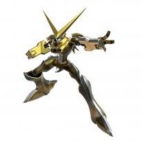 Digimon All Star Rumble 31 07 2014 art 9