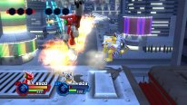 Digimon All Star Rumble 31 07 2014 screenshot 1