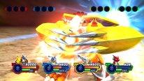 Digimon All Star Rumble 31 07 2014 screenshot 3
