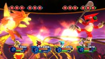 Digimon All Star Rumble 31 07 2014 screenshot 4